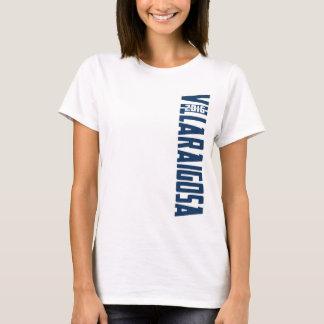 Antonio Villaraigosa for President 2016 T-Shirt