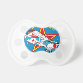 Antonov AN2 Starflight 2 Antonov - Pinex Chupetes Para Bebés