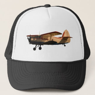 Antonov An-2 Trucker Hat
