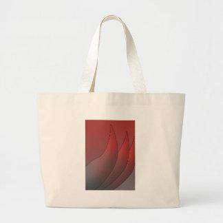 Anton's Tails Bag