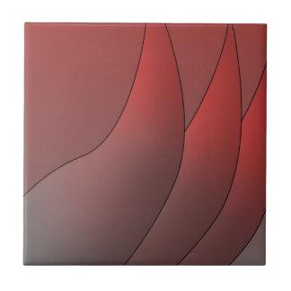 Anton's Tails Tile