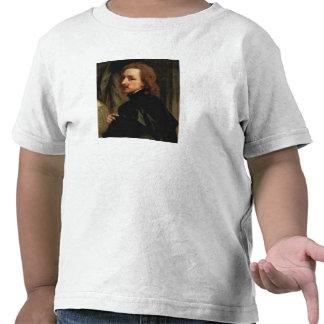 Antoon van Dyck - Portrait of Sir Endimion Porter T Shirts