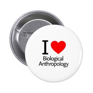 Antropología biológica pin