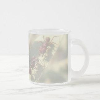 Ants & Attitude - Mug #8