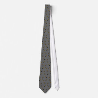 Ants Endless Loop Tie