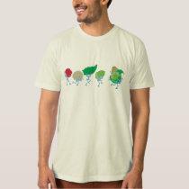 Ant's Marching Disney T-Shirt