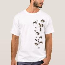 Ants T-Shirt