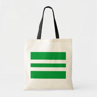 Antsla, Estonia Tote Bags