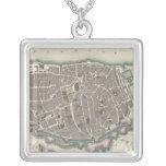 Antwerp Antwerpen Anvers Necklaces