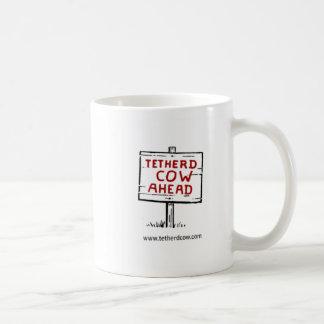Anty Christ Coffee Mug