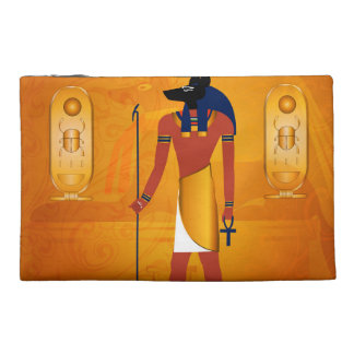 Anubis1 Travel Accessory Bags
