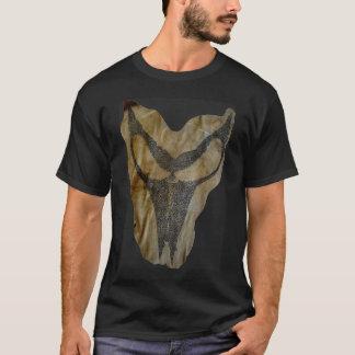 ANUBIS-2K9 T-Shirt
