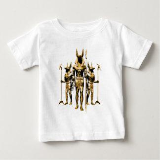 Anubis Baby T-Shirt