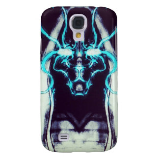 Anubis Galaxy S4 Covers