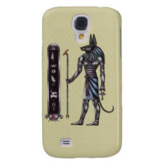 Anubis HTC Vivid Case