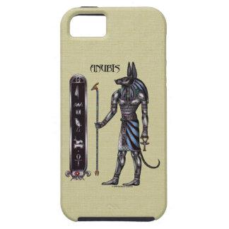 Anubis iPhone4 Vibe Case