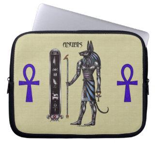 Anubis Laptop Bag Laptop Computer Sleeve