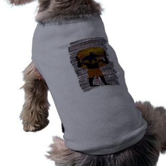 Anubis Shirt