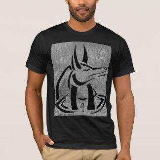 Anubis Shirts & Hoodies