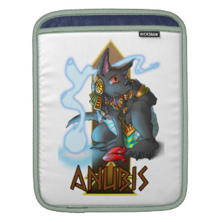 Anubis Sleeve For iPads