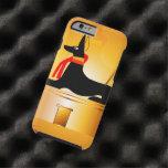 Anubis Tough iPhone 6 Case
