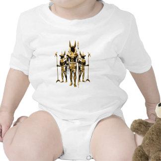 Anubis Traje De Bebé