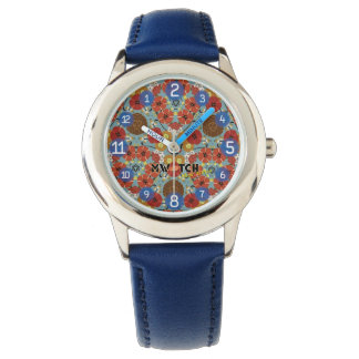 Anubis Watch