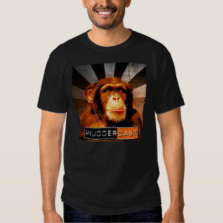 AnudderShirt T Shirt