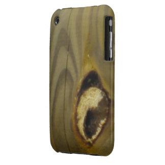 Anude su caja regular del iPhone 3 Funda Para iPhone 3 De Case-Mate