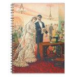 Anuncio 1832 de la máquina de coser