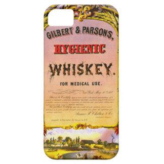 Anuncio 1860 del específico iPhone 5 Case-Mate cobertura
