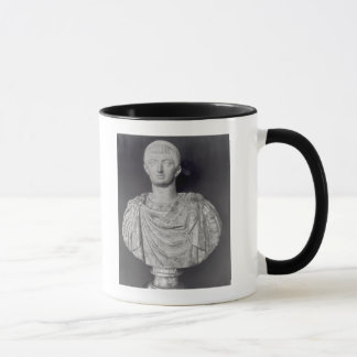 ANUNCIO c.350 de Constantina I