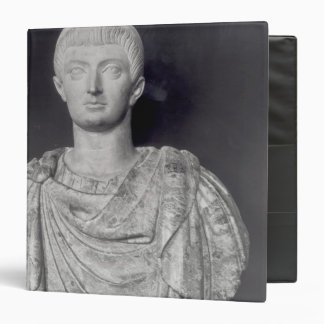 ANUNCIO c 350 de Constantina I