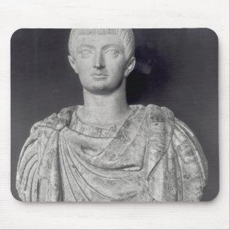 ANUNCIO c 350 de Constantina I Alfombrilla De Raton