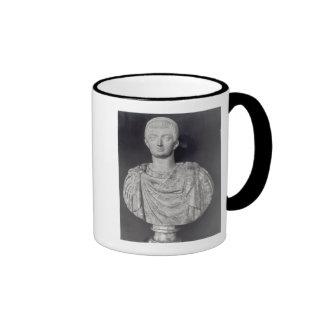 ANUNCIO c 350 de Constantina I Tazas De Café