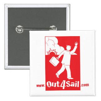 anuncio de out4sail pins