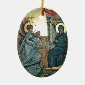 Anuncio Ornaments Para Arbol De Navidad