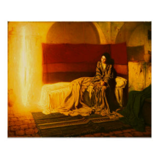 Anuncio - Henry Ossawa Tanner Posters