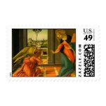Anuncio por Botticelli