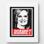 Anuncio ROMNEY STAMP.png Placas Para Mostrar