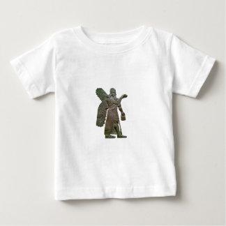 Anunnuki Ancient Sumerian Gods Aliens Tee Shirts