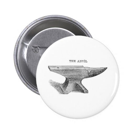 Anvil Button