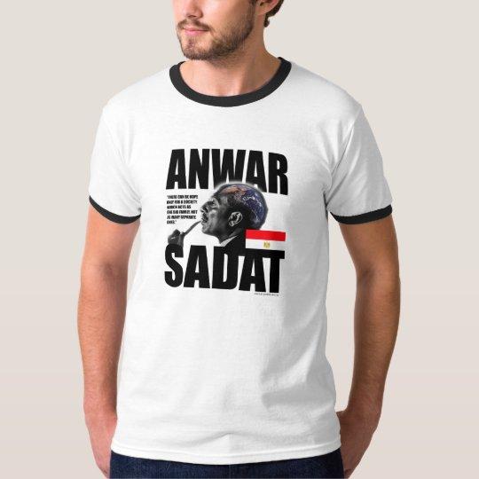ANWAR T-Shirt