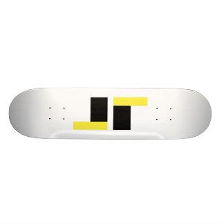 Anwil Switzerland Skateboards