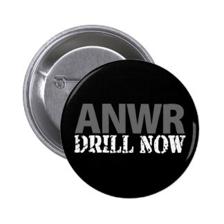 ANWR Drill Now Buttons