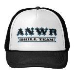 ANWR Drill Team Trucker Hat
