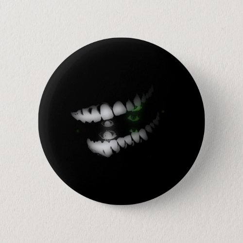 Anxiety Button
