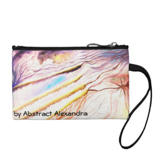 Anxiety Release hand bag