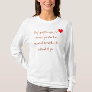 Any b-day T-Shirt