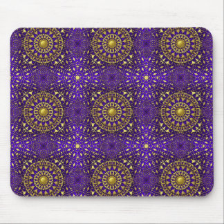 Any Color Tile Mouse Pad rot-8-tile-2